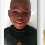 tapestry-homes-kids-2_img_4