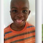 tapestry-homes-kids-2_img_6